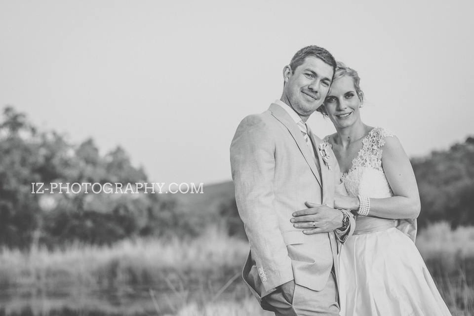 South African Wedding Photographer Izelle Labuschagne Kuthaba Bushveld Limpopo Modimolle (149)