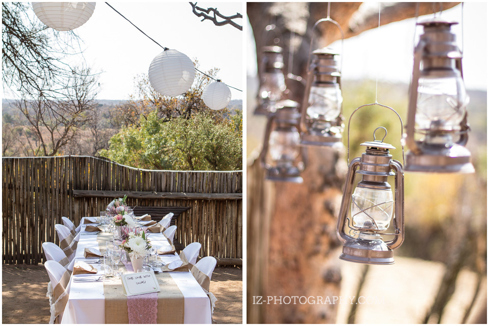South African Wedding Photographer Izelle Labuschagne Kuthaba Bushveld Limpopo Modimolle (15)