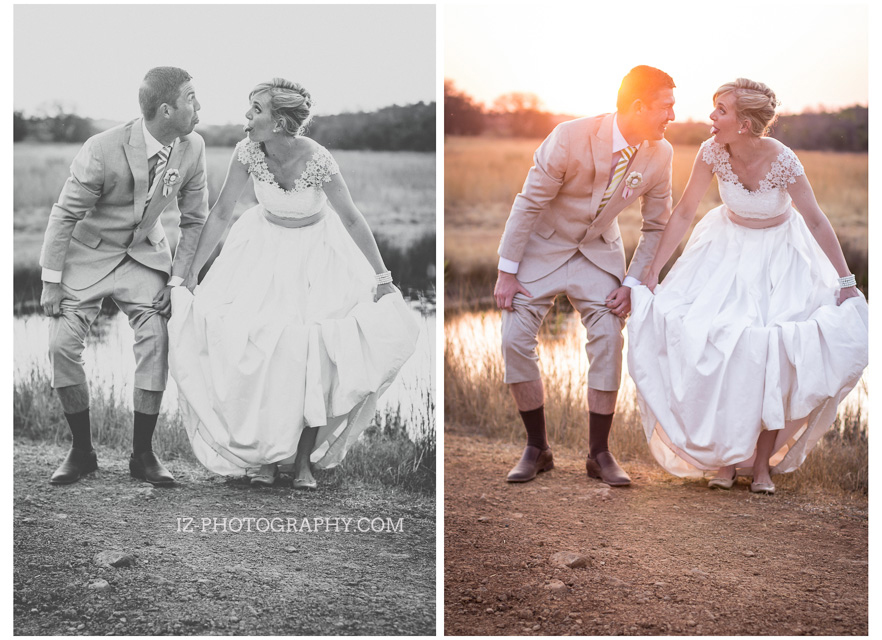 South African Wedding Photographer Izelle Labuschagne Kuthaba Bushveld Limpopo Modimolle (150)
