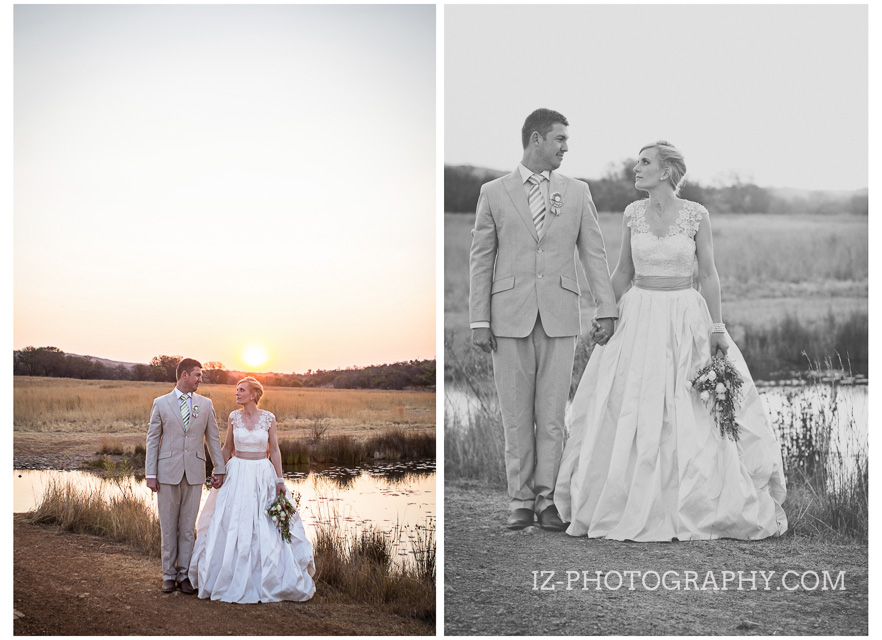 South African Wedding Photographer Izelle Labuschagne Kuthaba Bushveld Limpopo Modimolle (151)