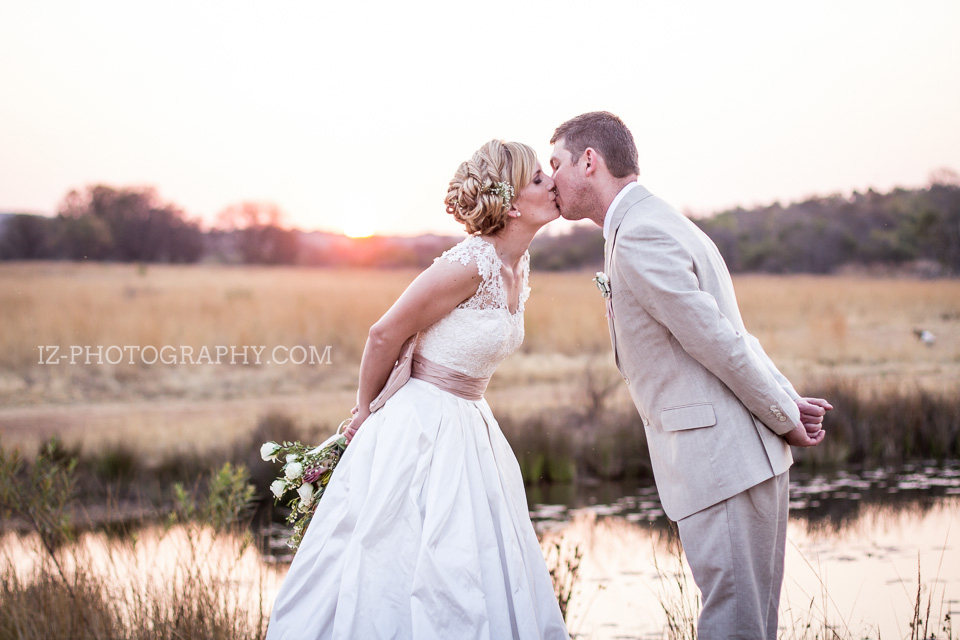 South African Wedding Photographer Izelle Labuschagne Kuthaba Bushveld Limpopo Modimolle (153)
