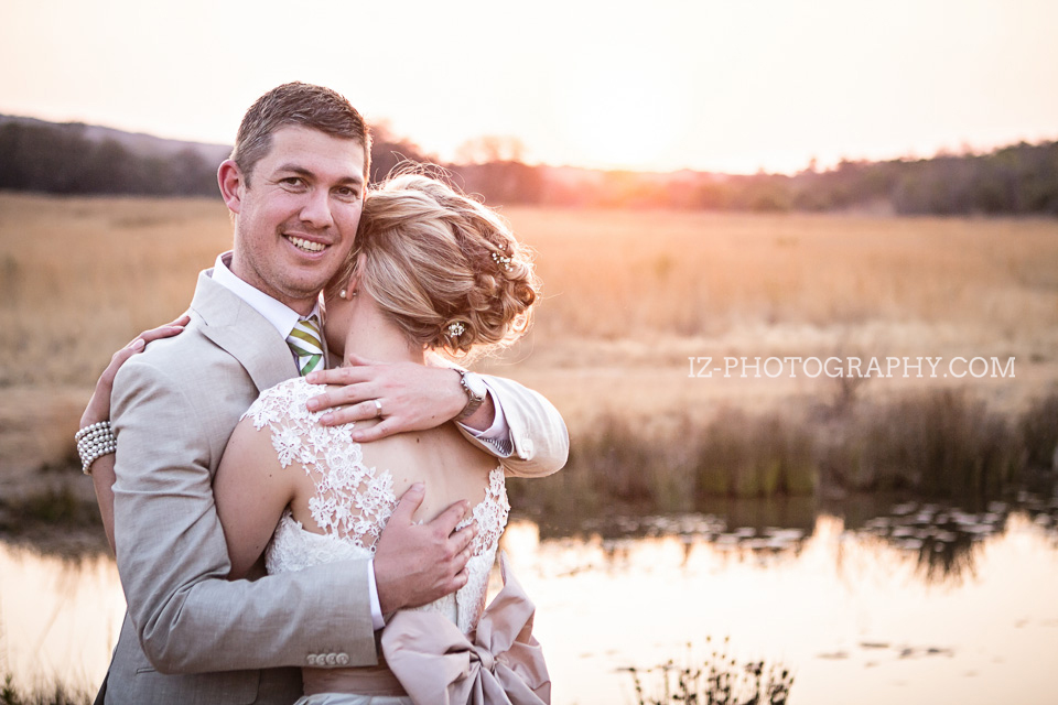 South African Wedding Photographer Izelle Labuschagne Kuthaba Bushveld Limpopo Modimolle (154)