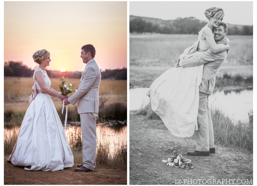 South African Wedding Photographer Izelle Labuschagne Kuthaba Bushveld Limpopo Modimolle (157)
