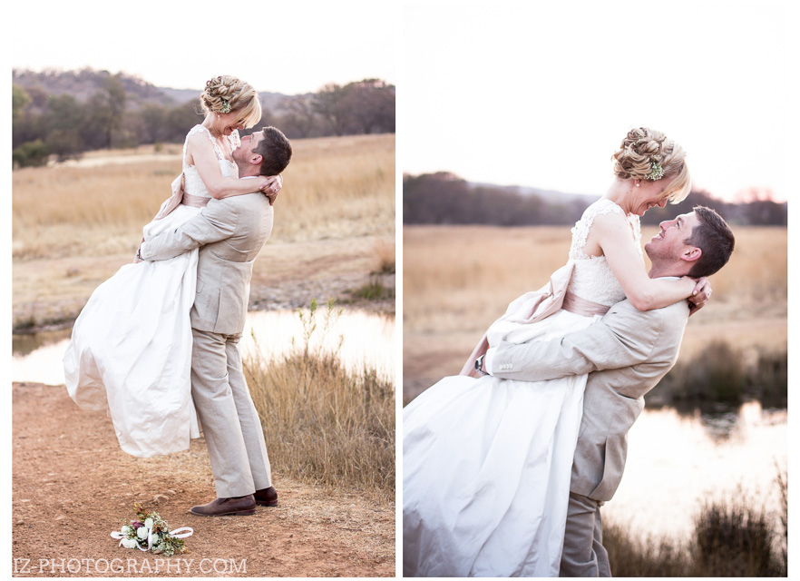 South African Wedding Photographer Izelle Labuschagne Kuthaba Bushveld Limpopo Modimolle (158)