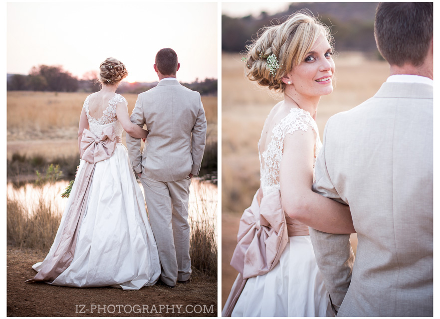 South African Wedding Photographer Izelle Labuschagne Kuthaba Bushveld Limpopo Modimolle (159)