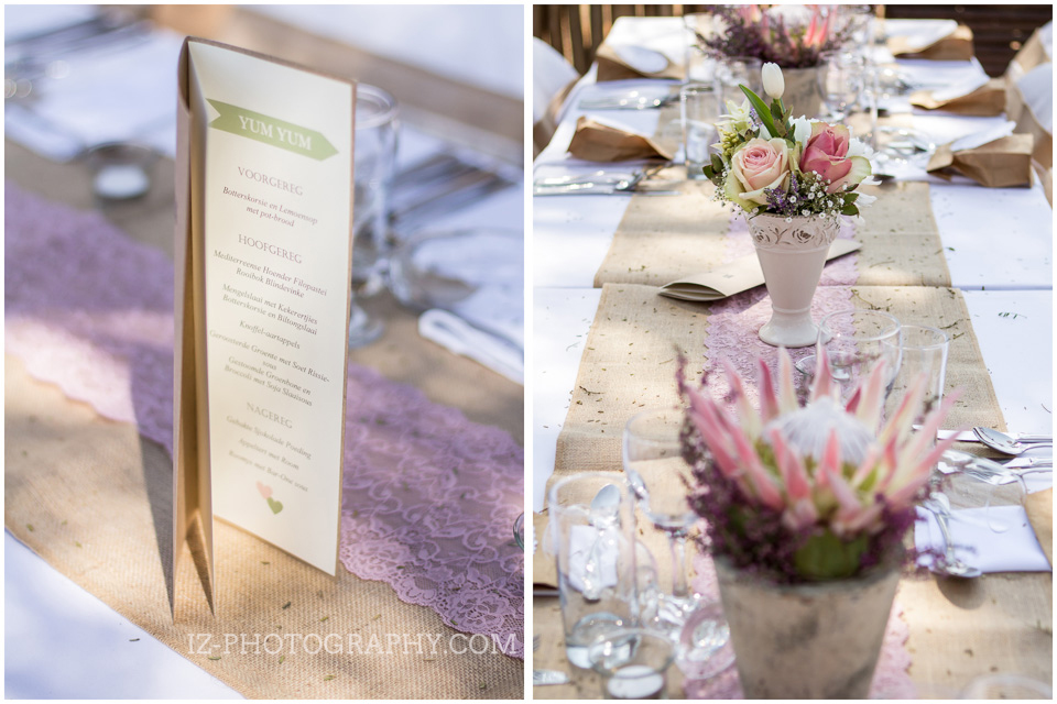 South African Wedding Photographer Izelle Labuschagne Kuthaba Bushveld Limpopo Modimolle (16)