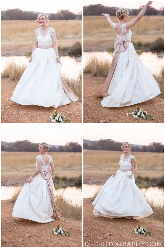 South African Wedding Photographer Izelle Labuschagne Kuthaba Bushveld Limpopo Modimolle (160)