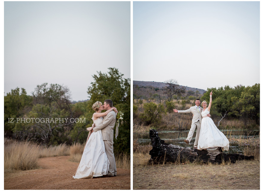 South African Wedding Photographer Izelle Labuschagne Kuthaba Bushveld Limpopo Modimolle (161)