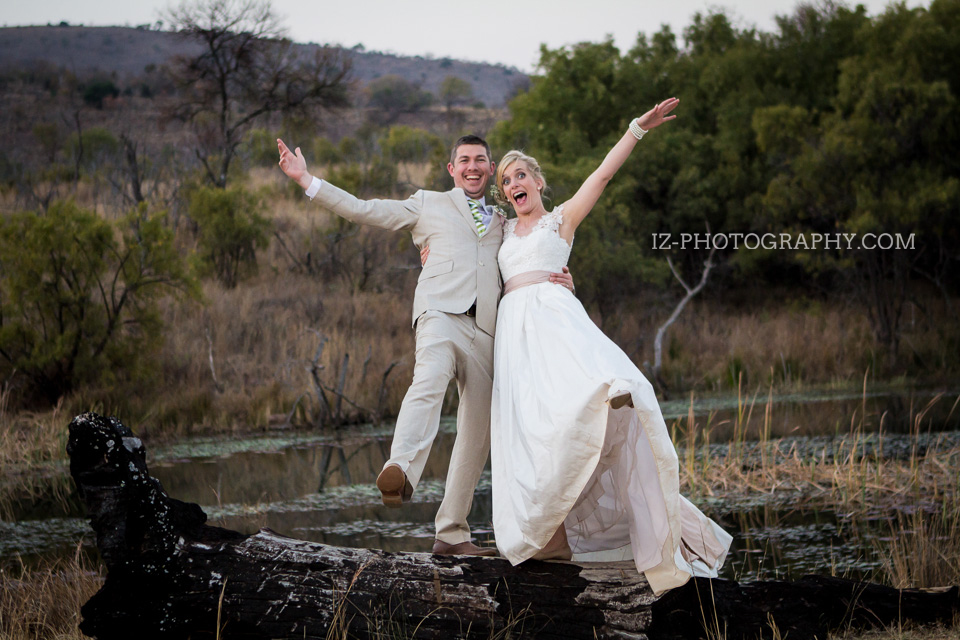 South African Wedding Photographer Izelle Labuschagne Kuthaba Bushveld Limpopo Modimolle (162)