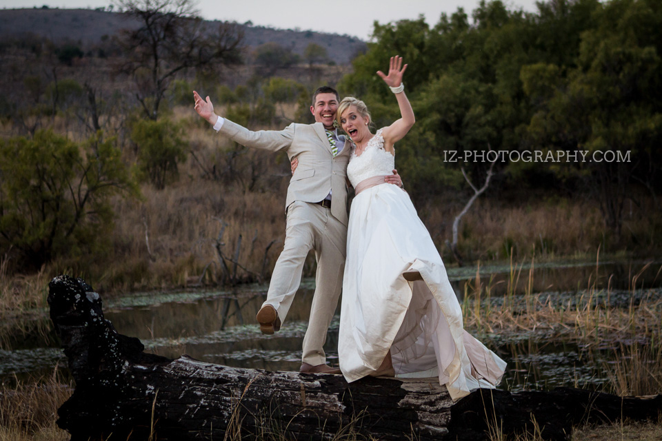 South African Wedding Photographer Izelle Labuschagne Kuthaba Bushveld Limpopo Modimolle (163)