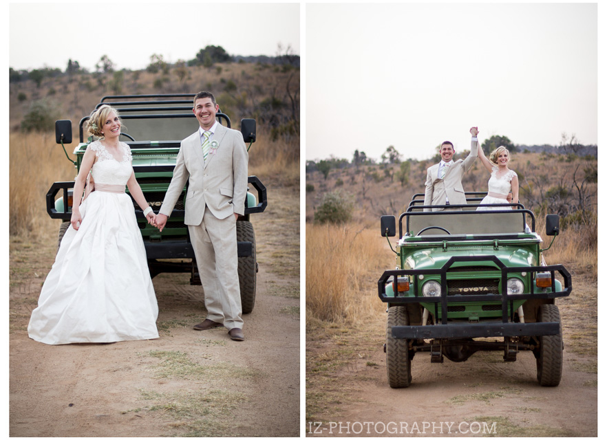 South African Wedding Photographer Izelle Labuschagne Kuthaba Bushveld Limpopo Modimolle (164)