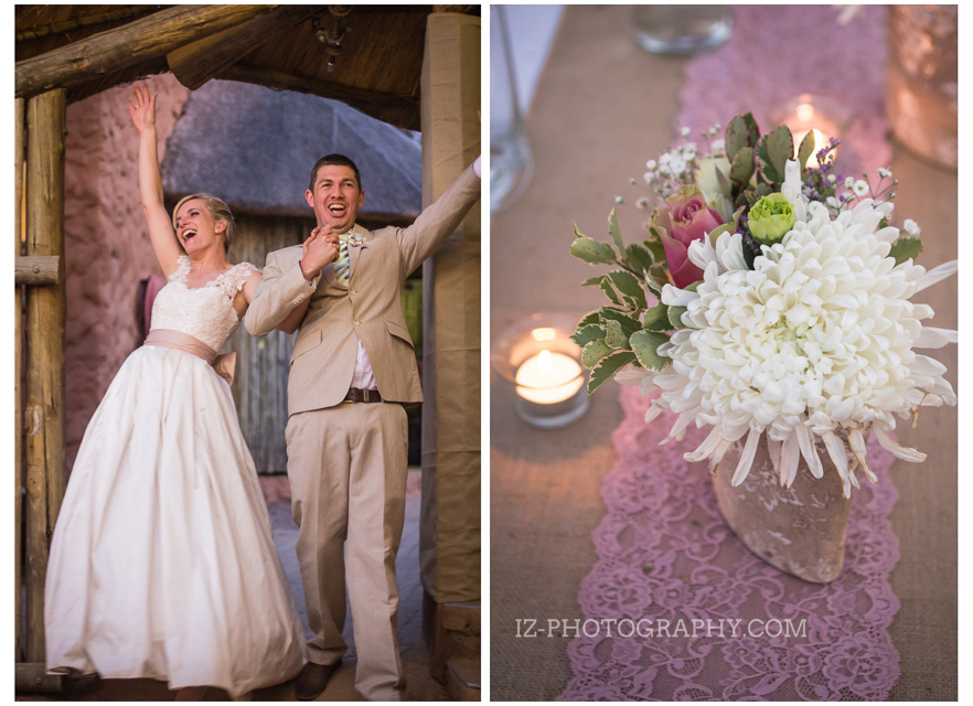 South African Wedding Photographer Izelle Labuschagne Kuthaba Bushveld Limpopo Modimolle (167)