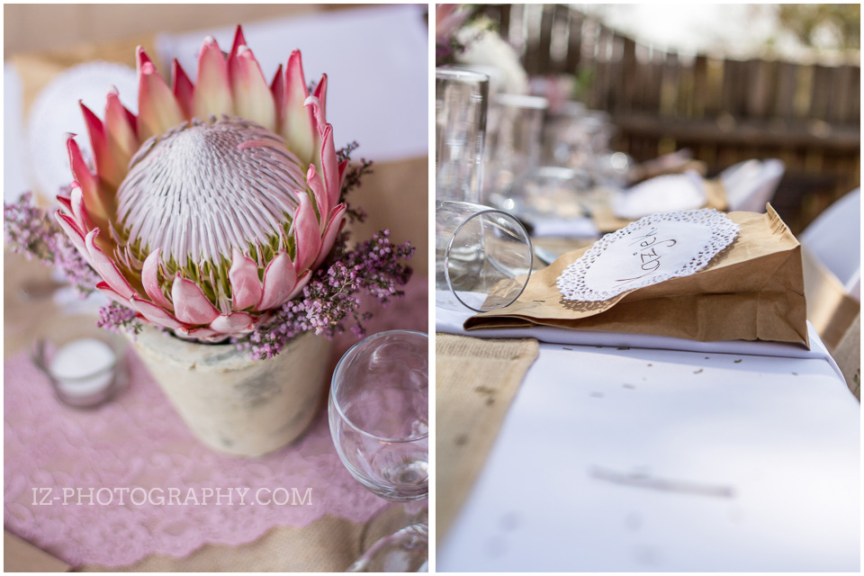 South African Wedding Photographer Izelle Labuschagne Kuthaba Bushveld Limpopo Modimolle (17)