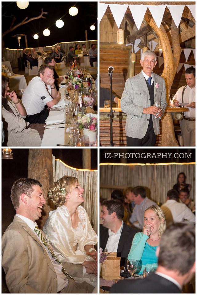 South African Wedding Photographer Izelle Labuschagne Kuthaba Bushveld Limpopo Modimolle (170)