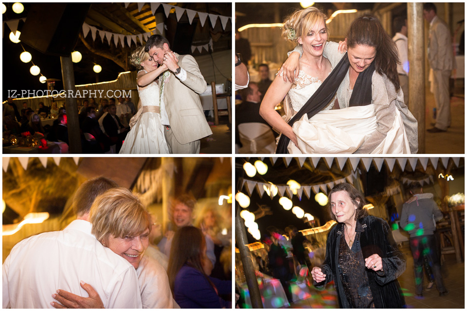 South African Wedding Photographer Izelle Labuschagne Kuthaba Bushveld Limpopo Modimolle (174)