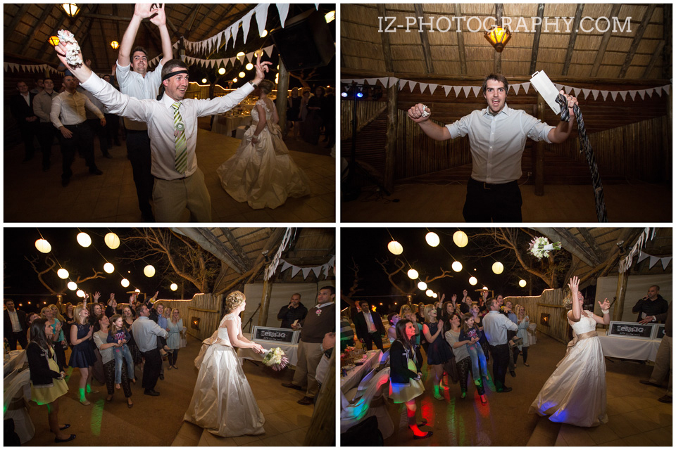 South African Wedding Photographer Izelle Labuschagne Kuthaba Bushveld Limpopo Modimolle (176)