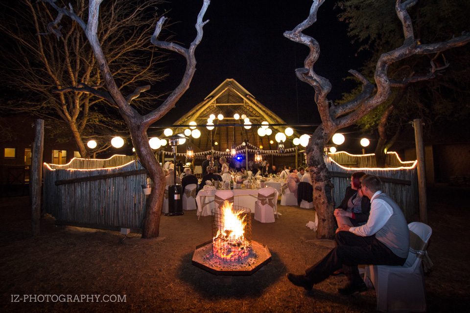 South African Wedding Photographer Izelle Labuschagne Kuthaba Bushveld Limpopo Modimolle (177)