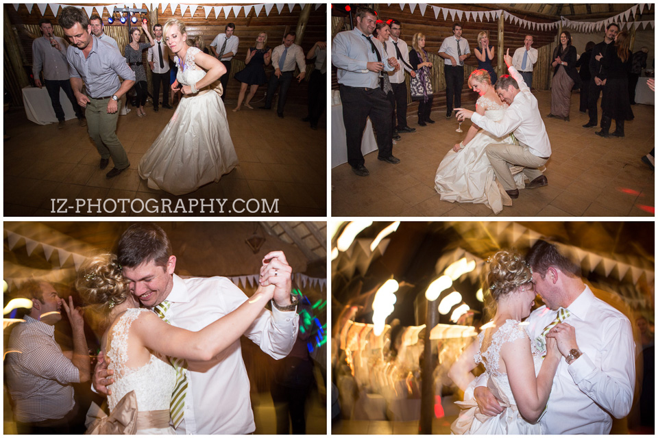 South African Wedding Photographer Izelle Labuschagne Kuthaba Bushveld Limpopo Modimolle (179)