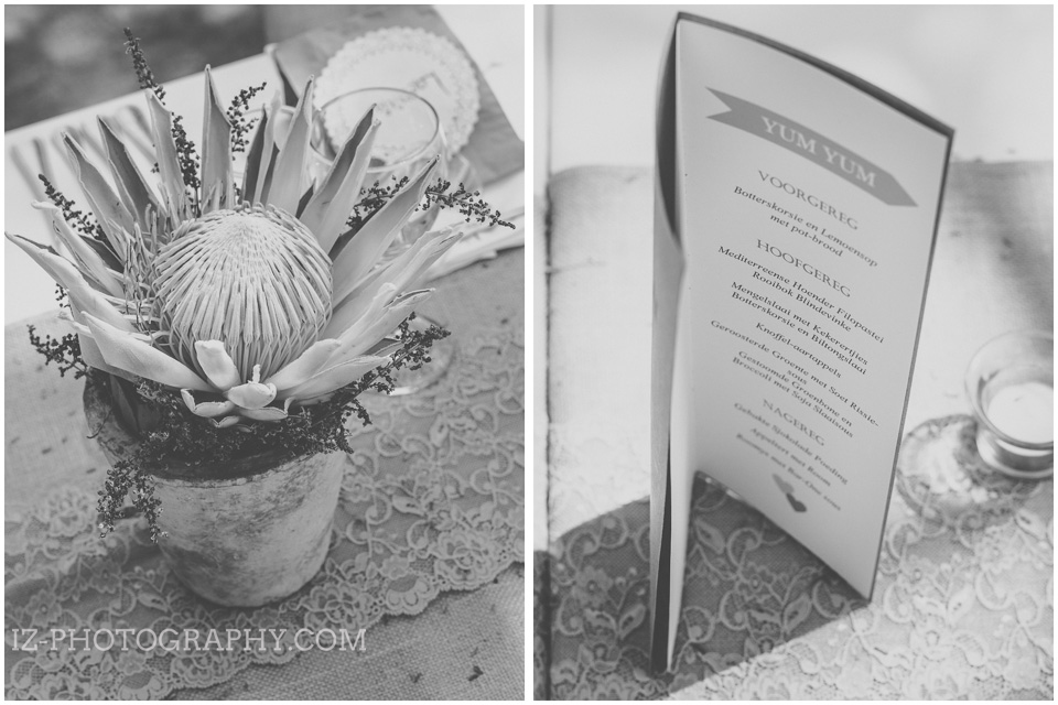 South African Wedding Photographer Izelle Labuschagne Kuthaba Bushveld Limpopo Modimolle (22)