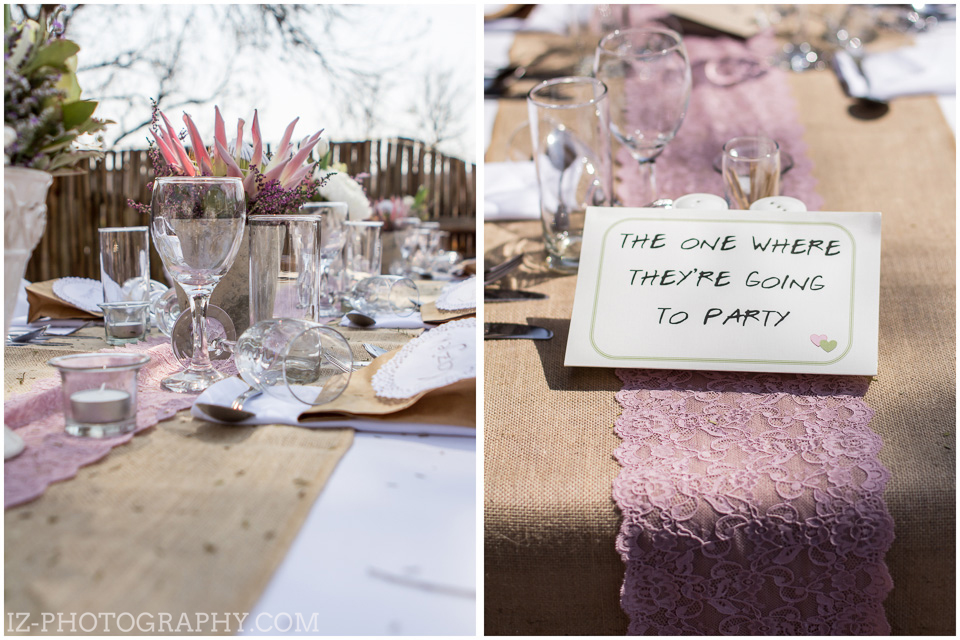 South African Wedding Photographer Izelle Labuschagne Kuthaba Bushveld Limpopo Modimolle (24)
