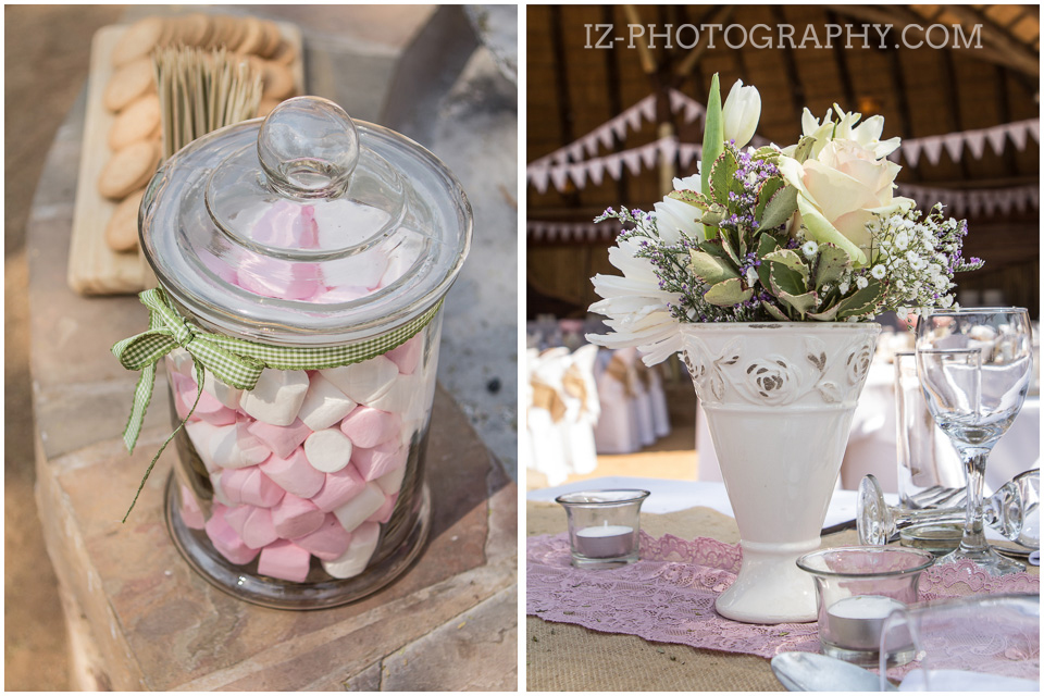 South African Wedding Photographer Izelle Labuschagne Kuthaba Bushveld Limpopo Modimolle (26)