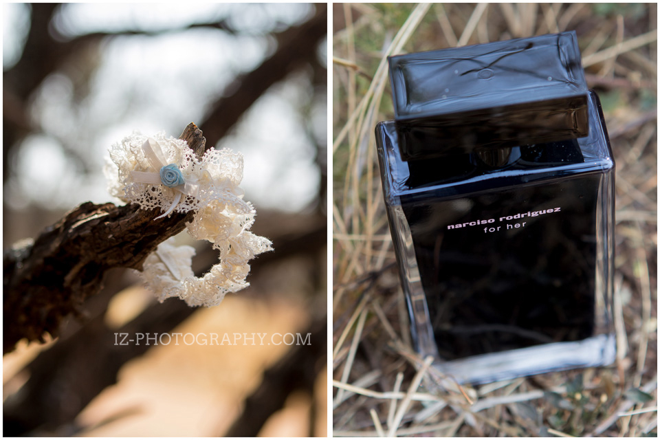 South African Wedding Photographer Izelle Labuschagne Kuthaba Bushveld Limpopo Modimolle (33)