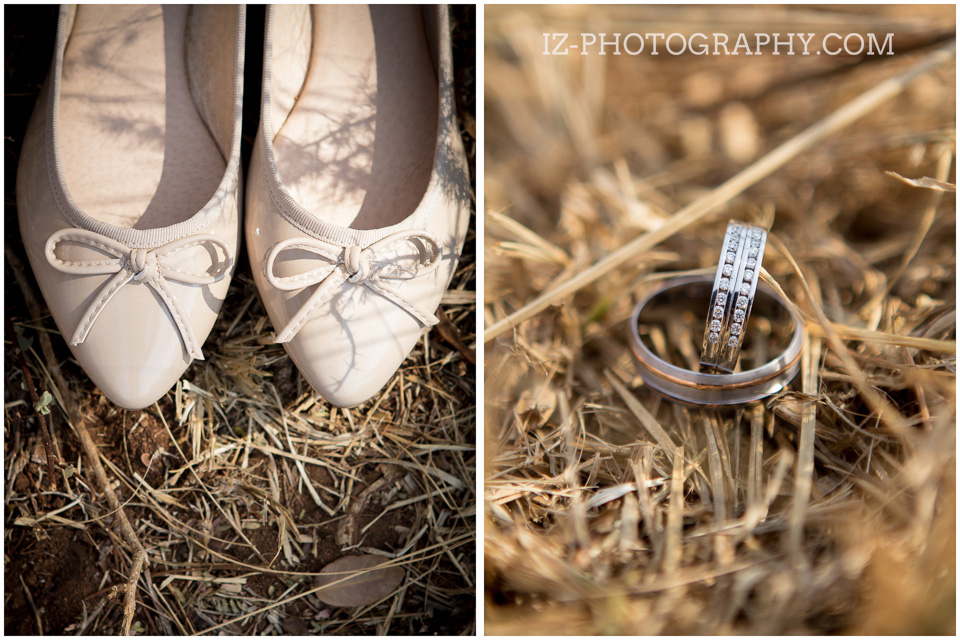 South African Wedding Photographer Izelle Labuschagne Kuthaba Bushveld Limpopo Modimolle (34)