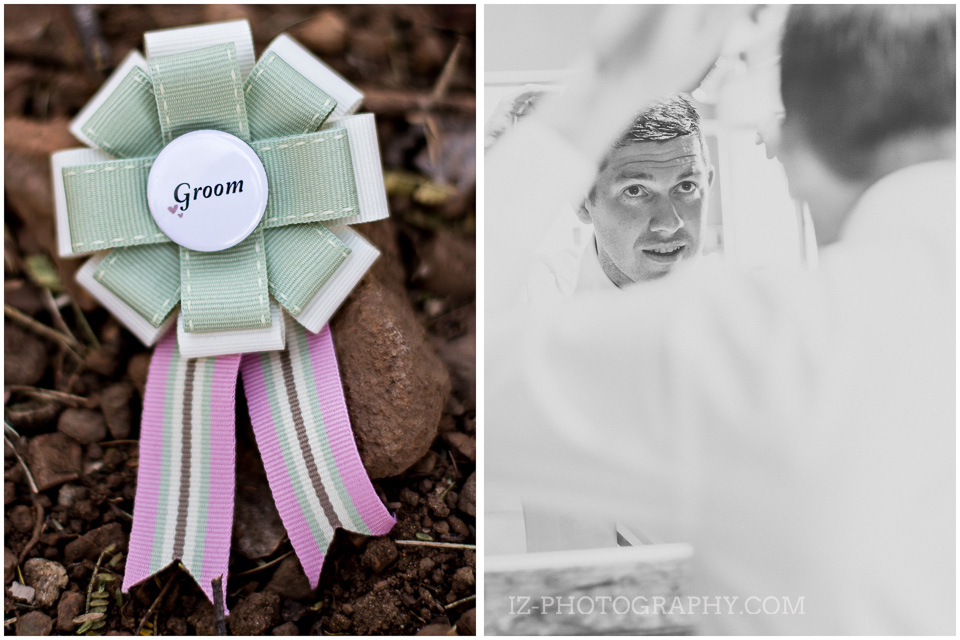 South African Wedding Photographer Izelle Labuschagne Kuthaba Bushveld Limpopo Modimolle (37)