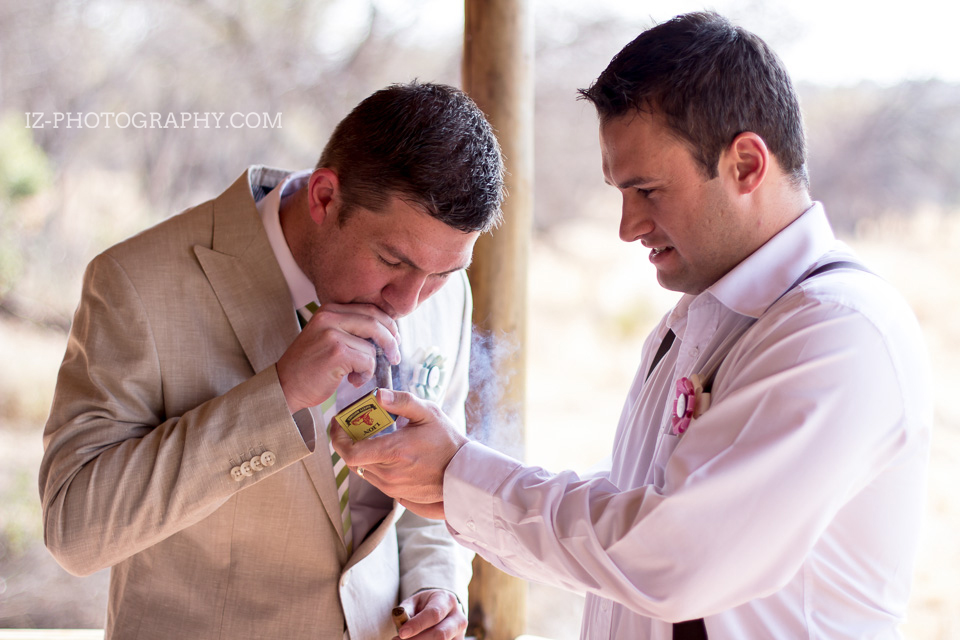 South African Wedding Photographer Izelle Labuschagne Kuthaba Bushveld Limpopo Modimolle (41)