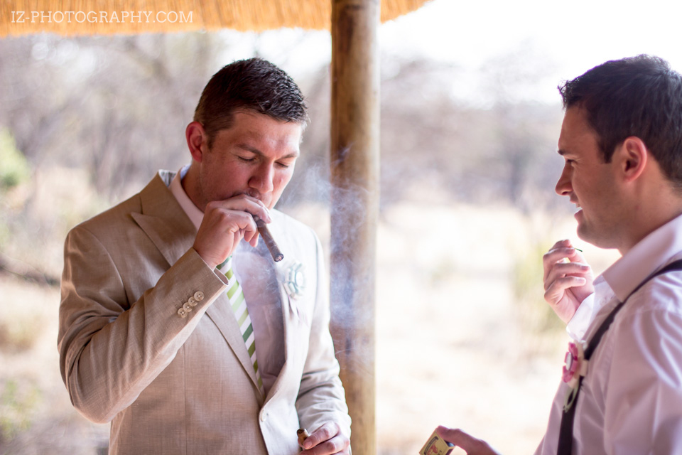South African Wedding Photographer Izelle Labuschagne Kuthaba Bushveld Limpopo Modimolle (42)