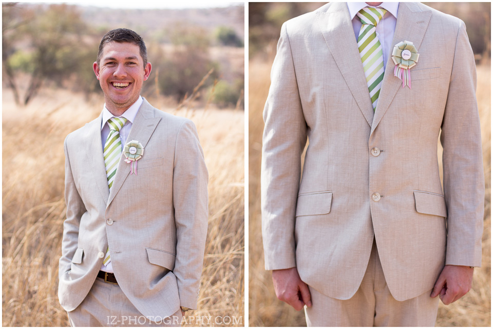 South African Wedding Photographer Izelle Labuschagne Kuthaba Bushveld Limpopo Modimolle (43)