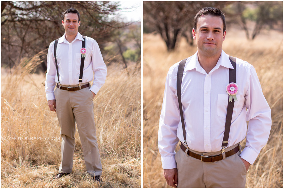 South African Wedding Photographer Izelle Labuschagne Kuthaba Bushveld Limpopo Modimolle (44)