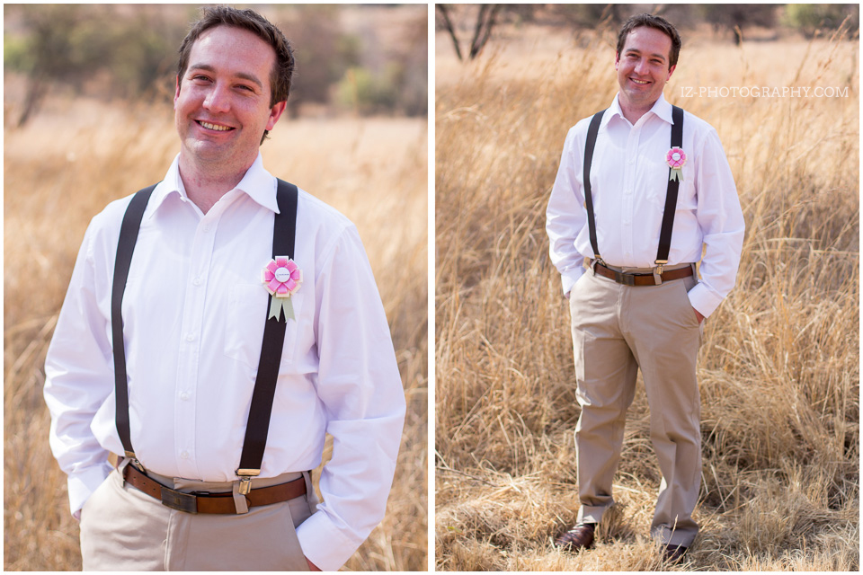 South African Wedding Photographer Izelle Labuschagne Kuthaba Bushveld Limpopo Modimolle (45)