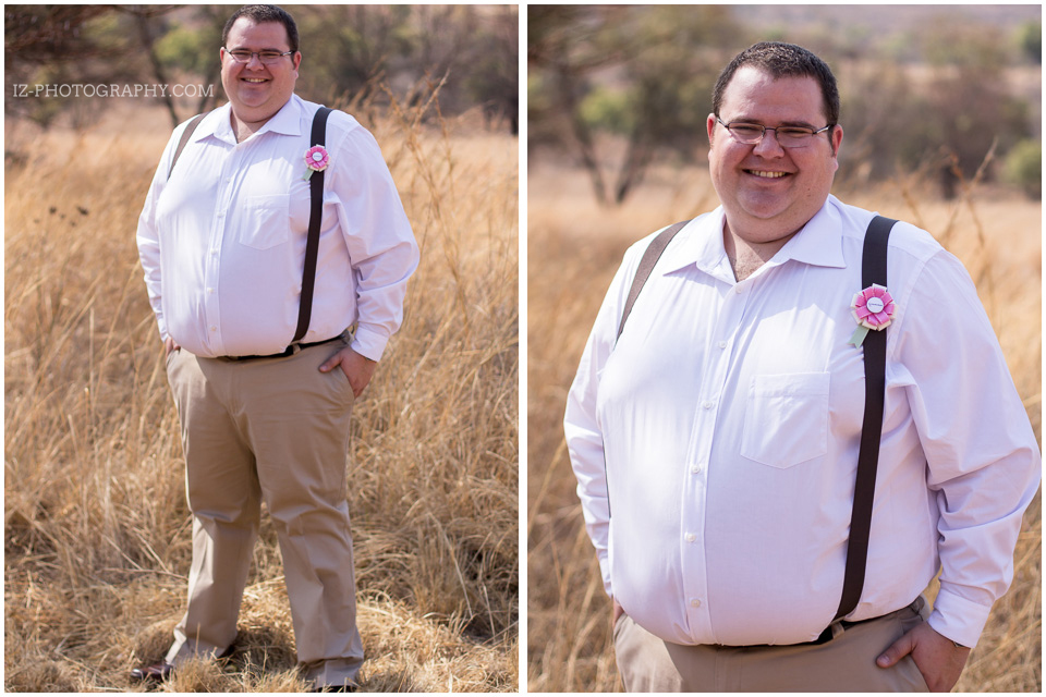 South African Wedding Photographer Izelle Labuschagne Kuthaba Bushveld Limpopo Modimolle (46)