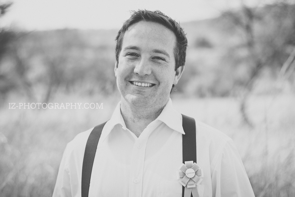 South African Wedding Photographer Izelle Labuschagne Kuthaba Bushveld Limpopo Modimolle (48)