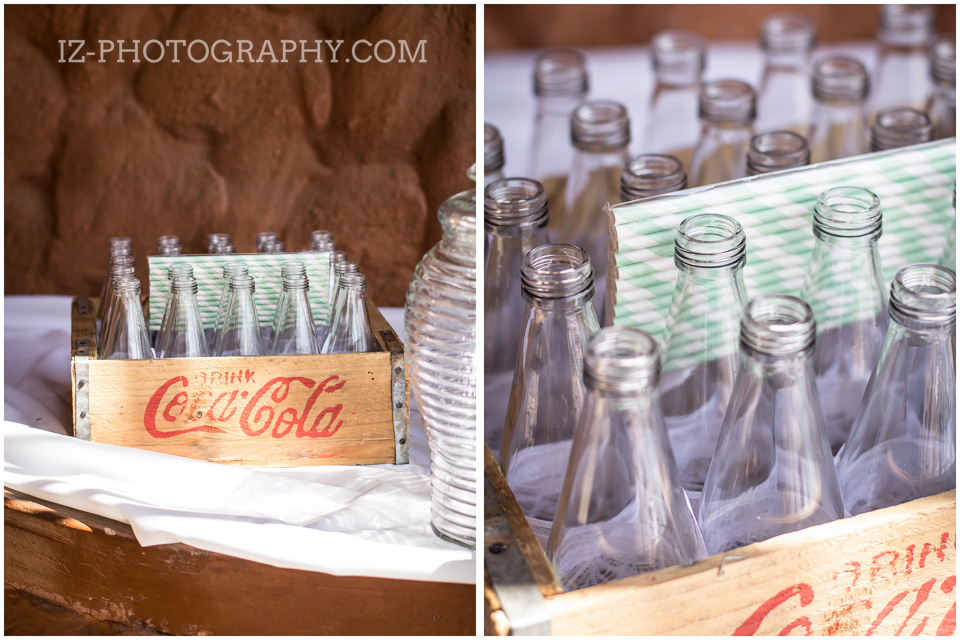 South African Wedding Photographer Izelle Labuschagne Kuthaba Bushveld Limpopo Modimolle (5)