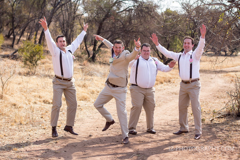 South African Wedding Photographer Izelle Labuschagne Kuthaba Bushveld Limpopo Modimolle (50)