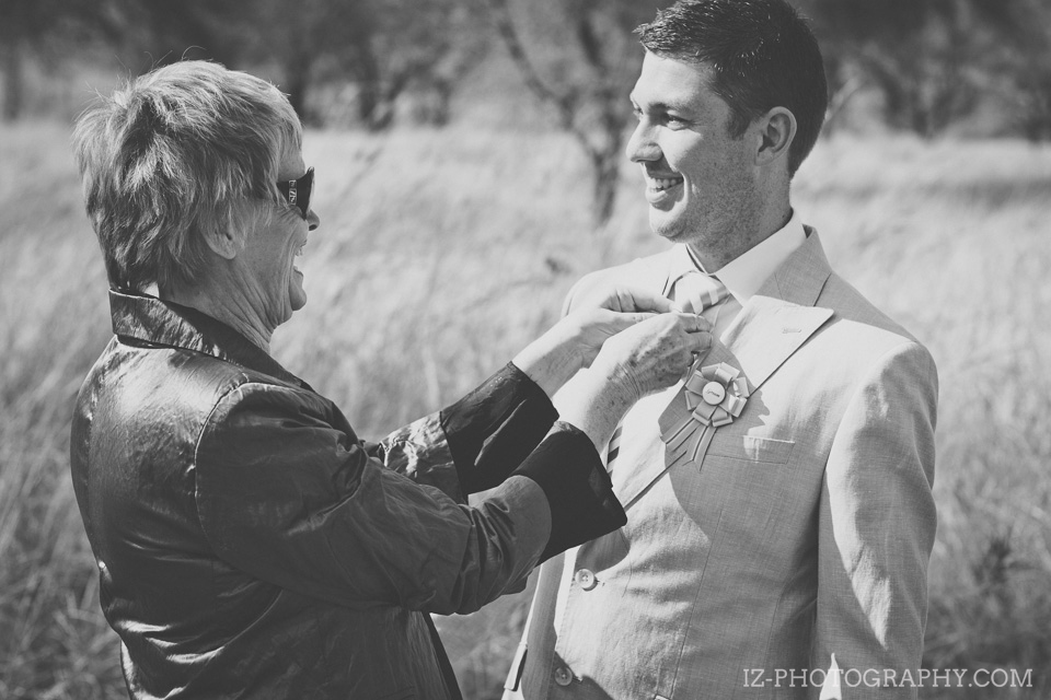 South African Wedding Photographer Izelle Labuschagne Kuthaba Bushveld Limpopo Modimolle (52)