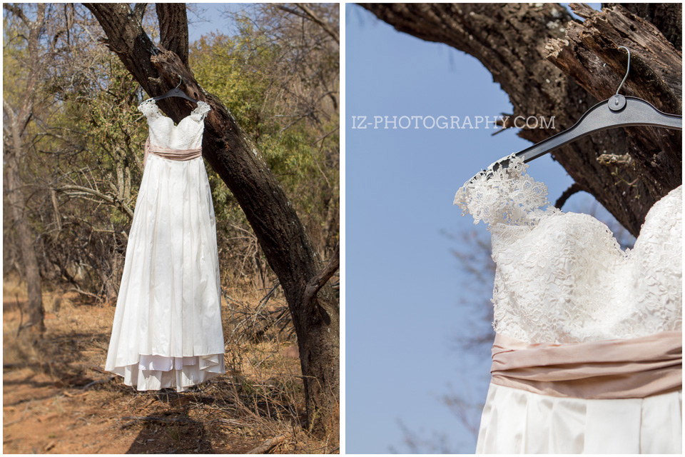 South African Wedding Photographer Izelle Labuschagne Kuthaba Bushveld Limpopo Modimolle (53)