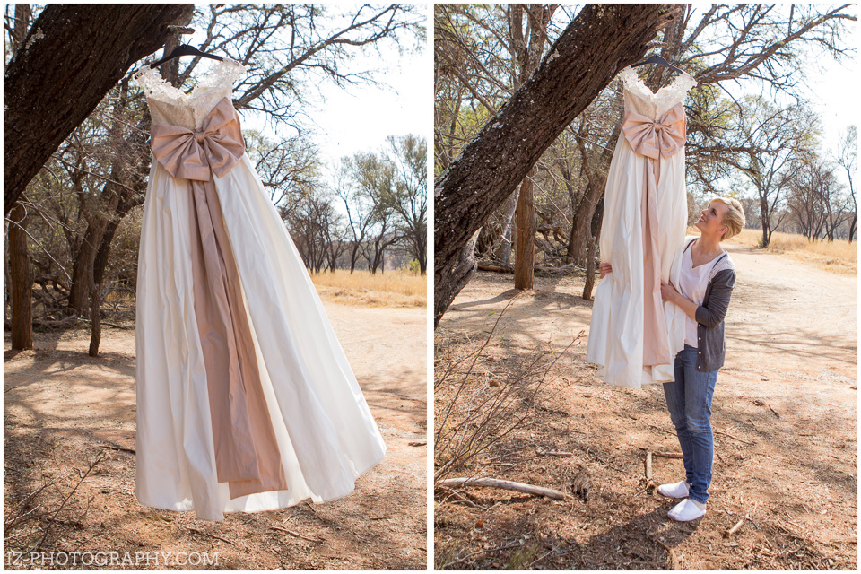 South African Wedding Photographer Izelle Labuschagne Kuthaba Bushveld Limpopo Modimolle (54)