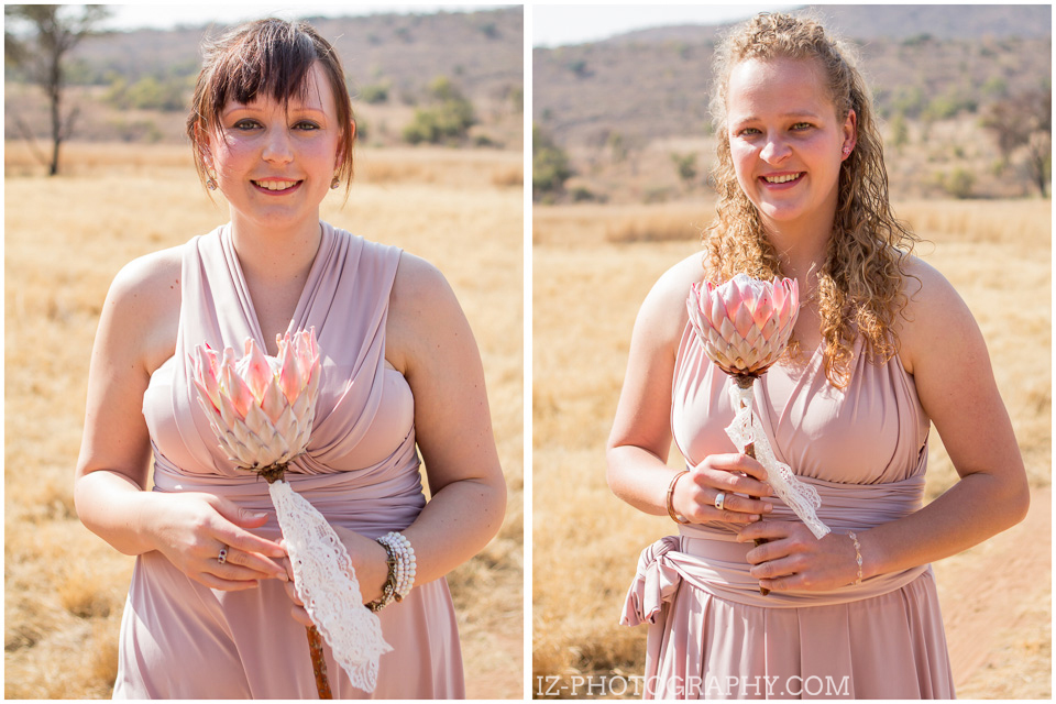 South African Wedding Photographer Izelle Labuschagne Kuthaba Bushveld Limpopo Modimolle (55)