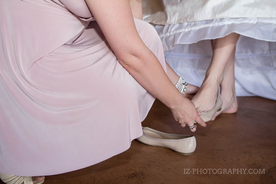 South African Wedding Photographer Izelle Labuschagne Kuthaba Bushveld Limpopo Modimolle (58)