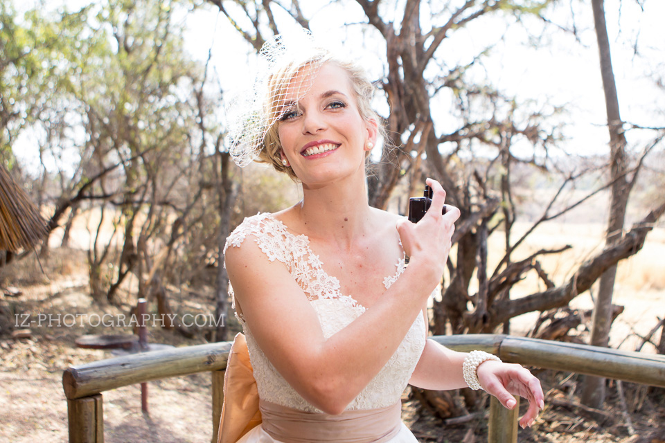 South African Wedding Photographer Izelle Labuschagne Kuthaba Bushveld Limpopo Modimolle (59)