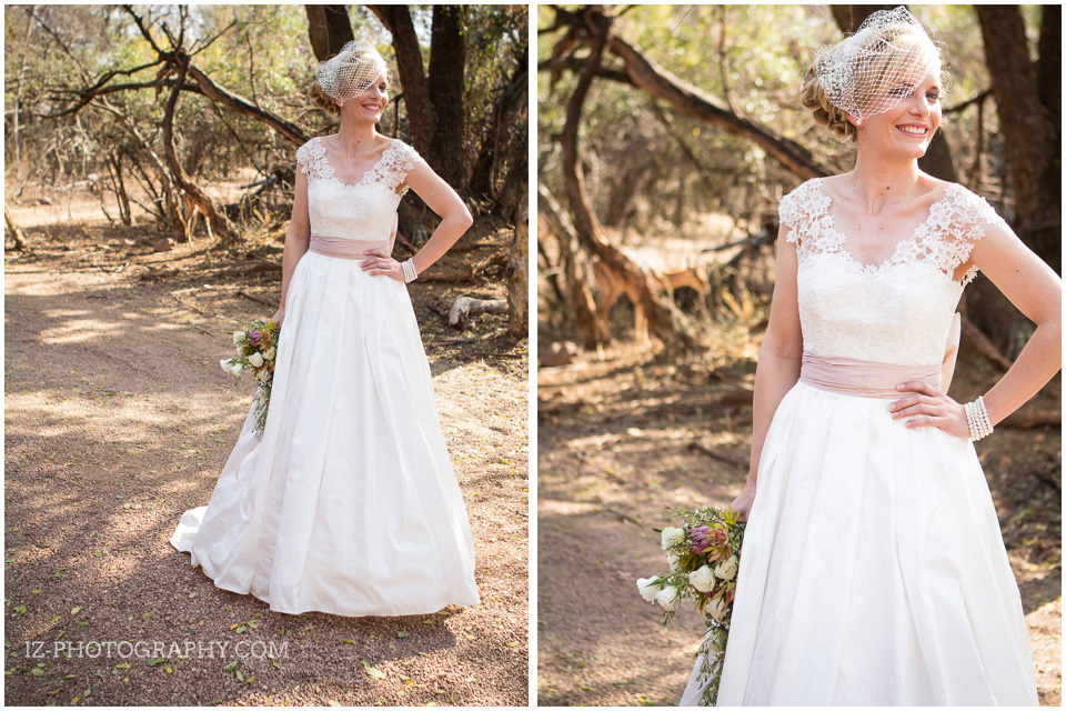 South African Wedding Photographer Izelle Labuschagne Kuthaba Bushveld Limpopo Modimolle (61)