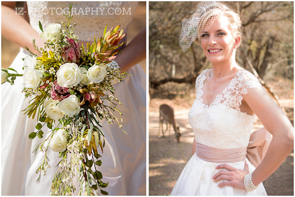 South African Wedding Photographer Izelle Labuschagne Kuthaba Bushveld Limpopo Modimolle (62)