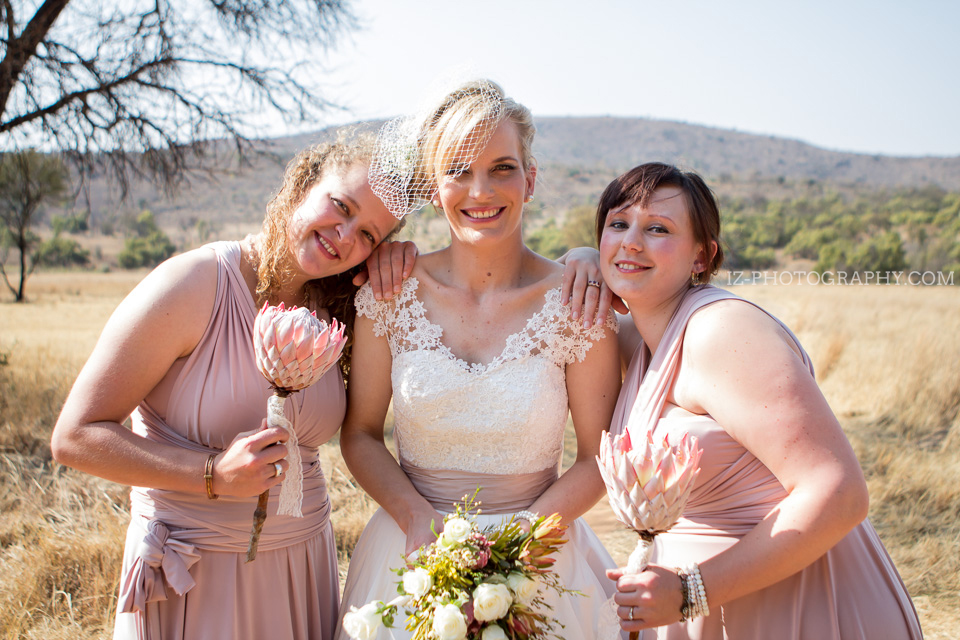 South African Wedding Photographer Izelle Labuschagne Kuthaba Bushveld Limpopo Modimolle (64)
