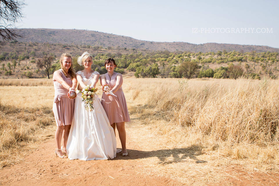 South African Wedding Photographer Izelle Labuschagne Kuthaba Bushveld Limpopo Modimolle (65)