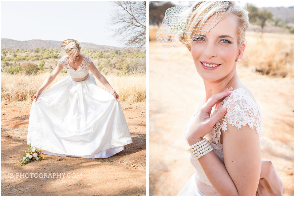 South African Wedding Photographer Izelle Labuschagne Kuthaba Bushveld Limpopo Modimolle (66)