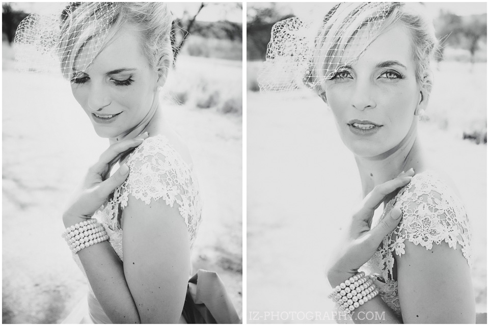 South African Wedding Photographer Izelle Labuschagne Kuthaba Bushveld Limpopo Modimolle (67)
