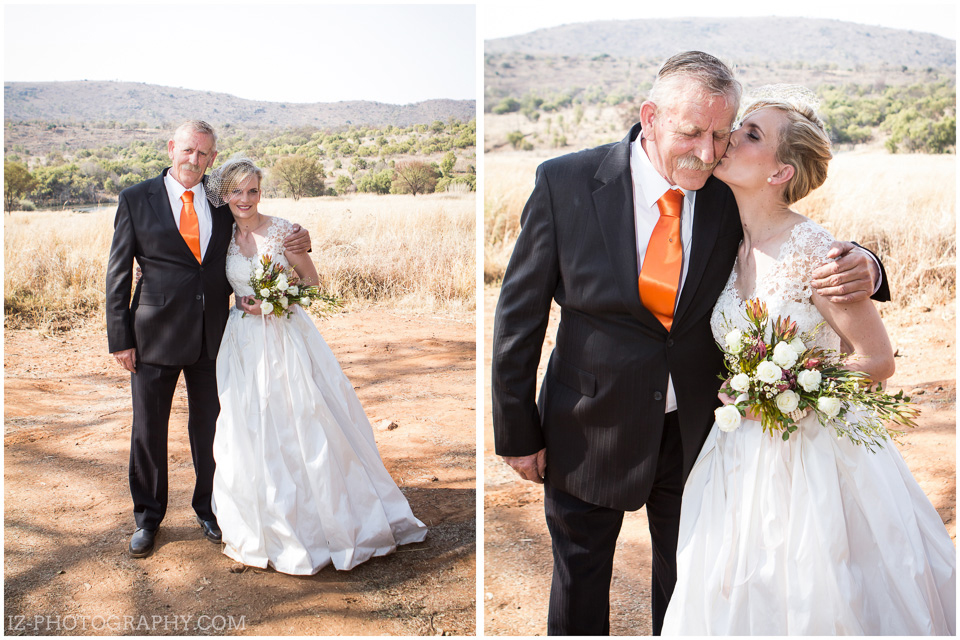 South African Wedding Photographer Izelle Labuschagne Kuthaba Bushveld Limpopo Modimolle (68)